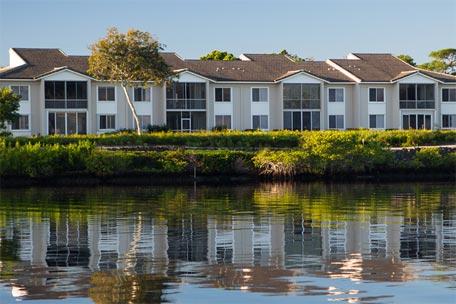 Condominium Listings