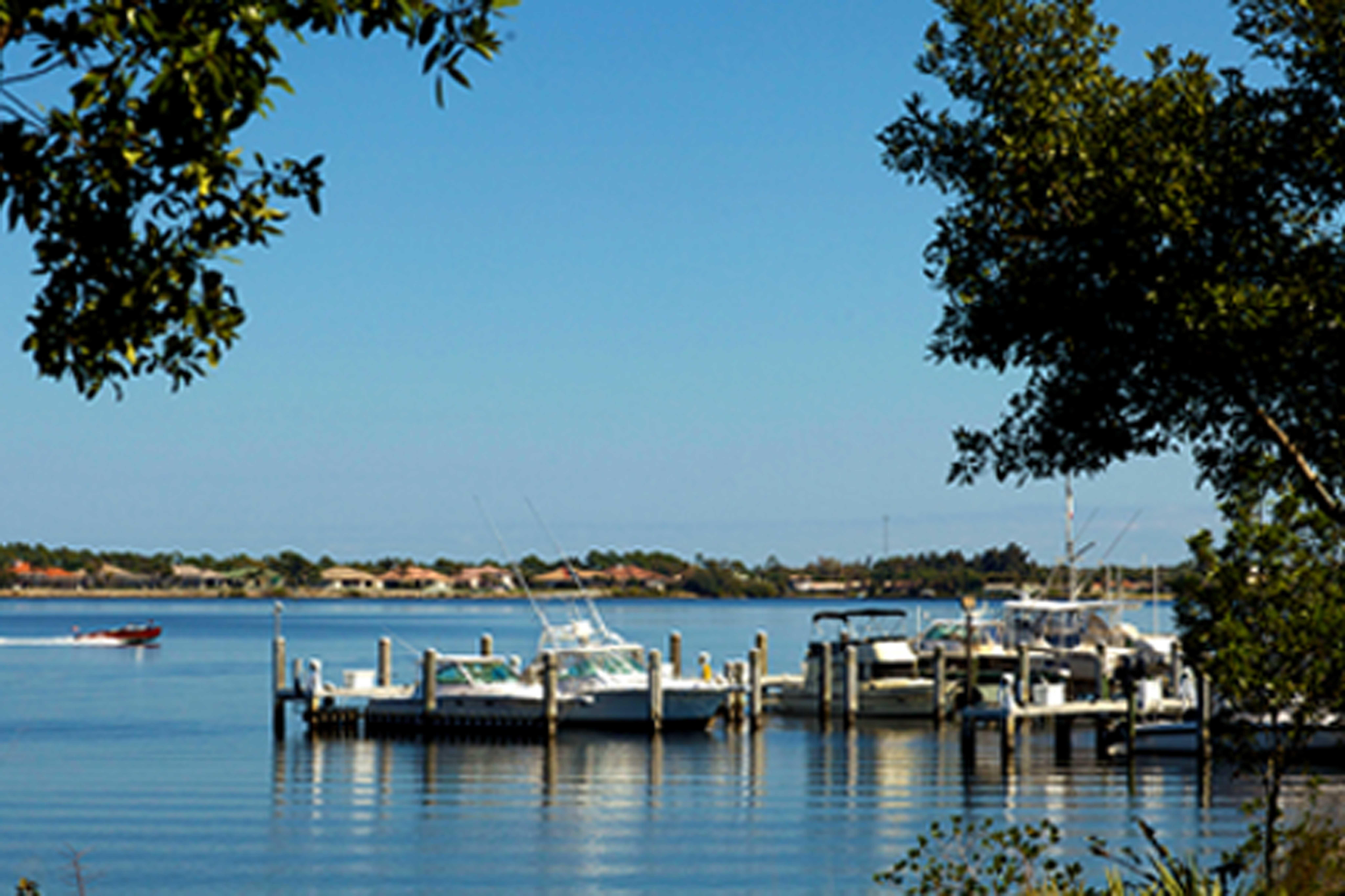 Florida Concil of Yacht Club