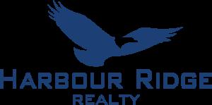 Homes For Sale Harbour Ridge Palm City Stuart Fl
