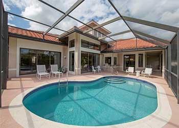 PREVIEW: Harbour Ridge Open House This Thursday! Harbour Ridge style=