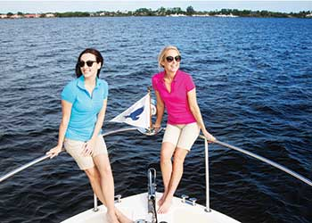 Get Ready for an Action Packed Weekend at the Stuart Sailfish Regatta Harbour Ridge style=