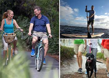 See Why Martin County is Considered the Fitness Capital of the Treasure Coast. Harbour Ridge style=