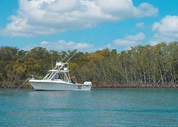Treasure Coast Fishing Hot Spots Harbour Ridge style=