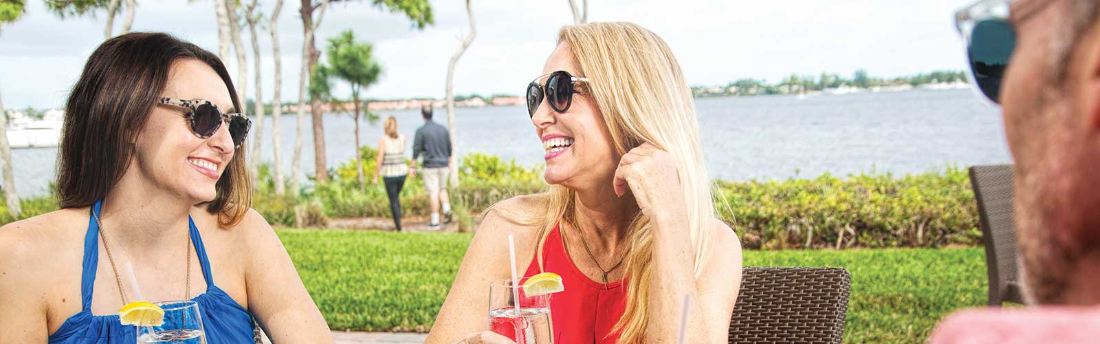 SEE AND BEEN SEEN: Add These Fun Treasure Coast Events to Your Weekend Plans