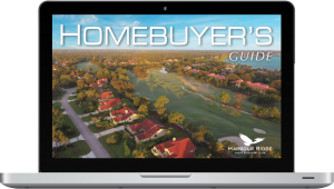homebuyers guide graphic