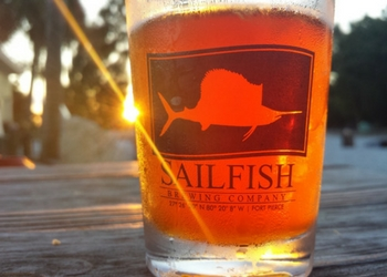 The Secret Wine and Ale Trail on the Treasure Coast Harbour Ridge style=