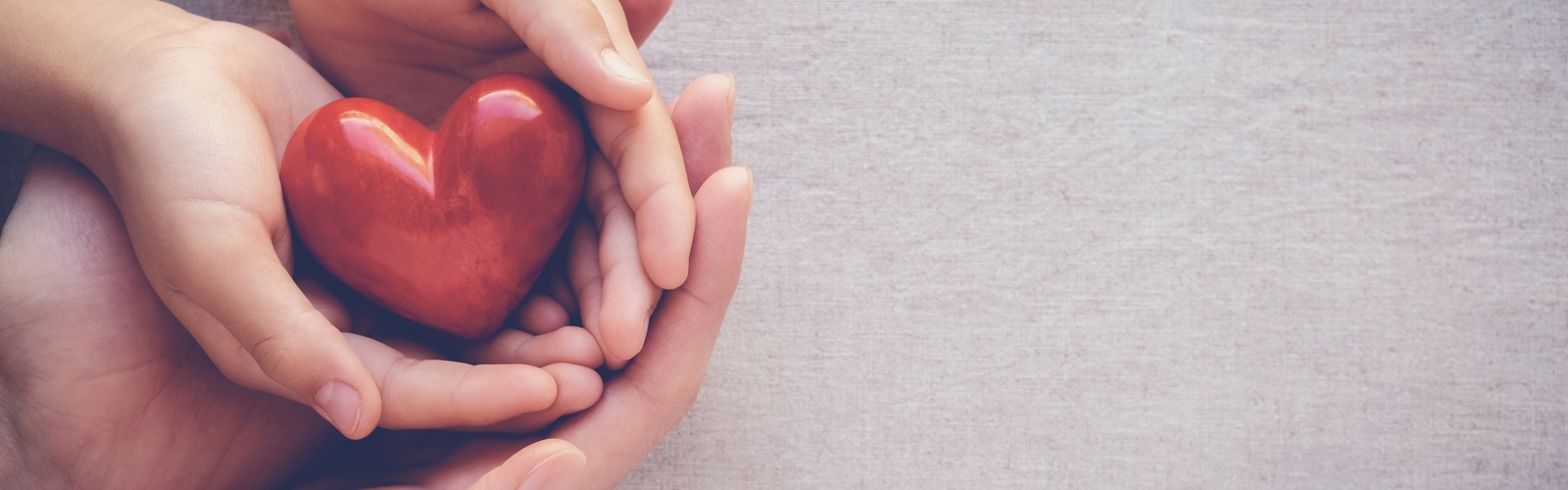 Treasure Coast Community Raises over $130,000 for Domestic Violence Victims