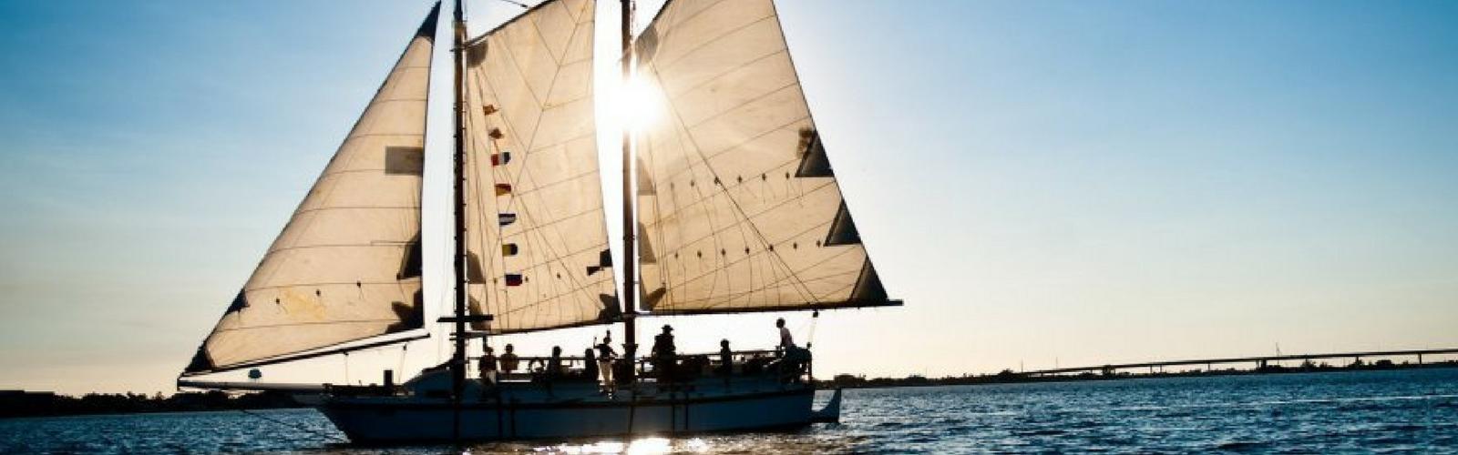 Must-Cruise Boat Tours on the Treasure Coast