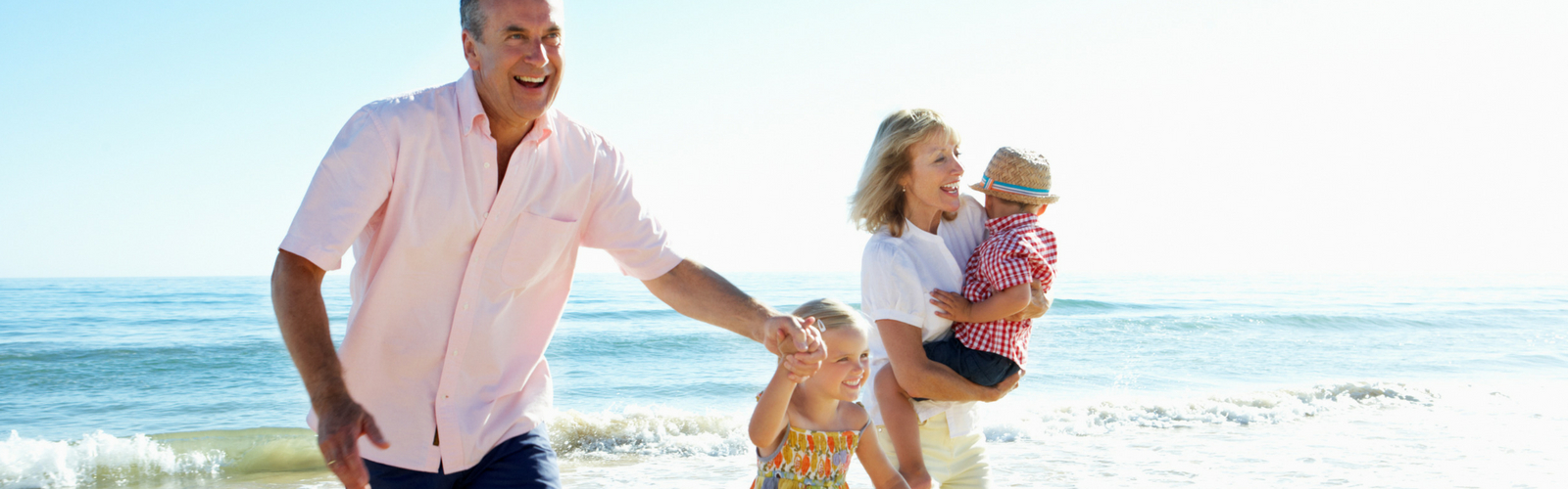 Top Places to Spend Time with Family on the Treasure Coast
