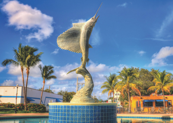 Get Artsy on the Treasure Coast! Harbour Ridge style=
