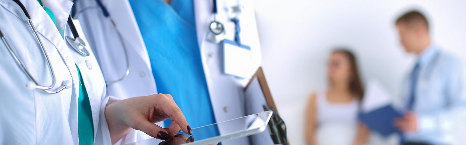 World-Class Health Care Provider Comes to Martin County