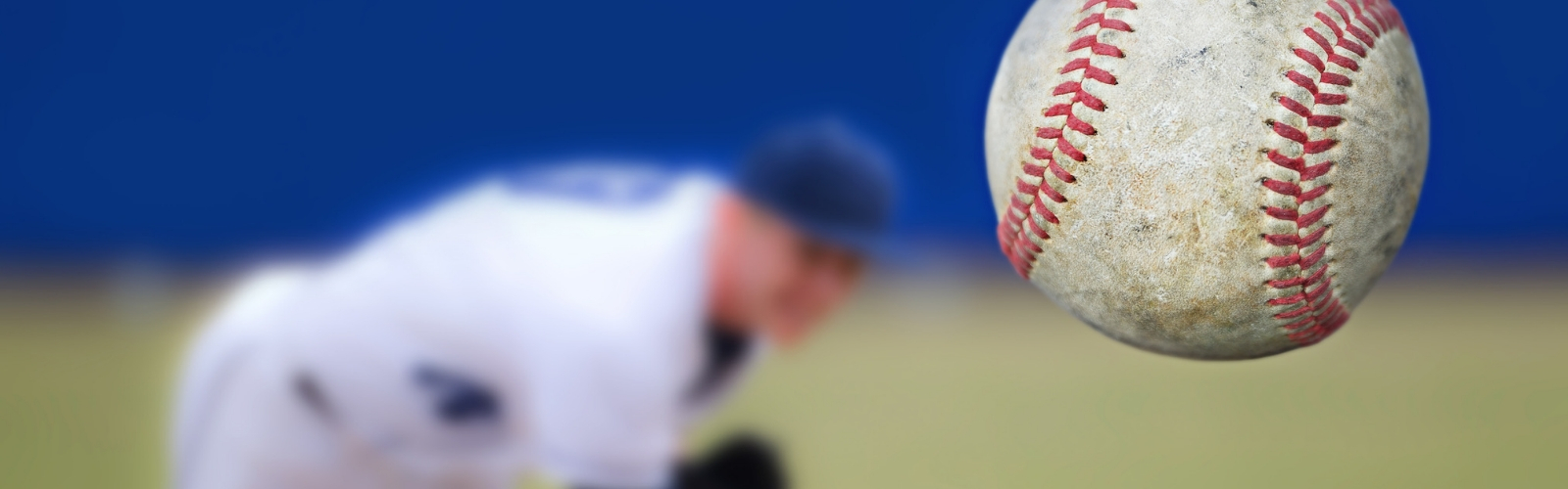 Which MLB Teams Will Be Training in Port St. Lucie This Year?