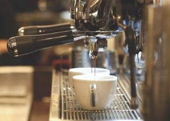 Best Local Coffee Shops in Stuart, FL Harbour Ridge style=