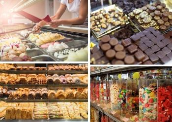 5 Destinations Sweet Tooth's Won't Want to Miss! Harbour Ridge style=