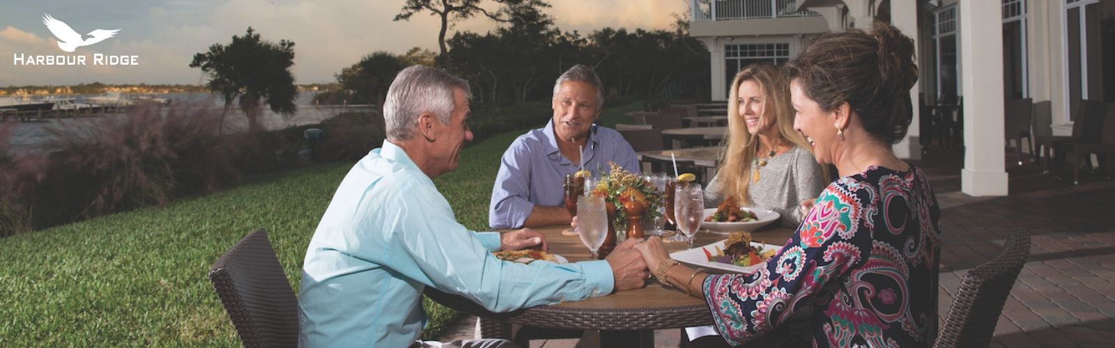 Best Waterfront Dining on the Treasure Coast