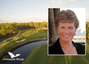 Harbour Ridge Realty Announces New Onsite Broker, Christine K. Bearse Harbour Ridge style=