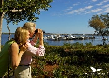 8 Reasons Nature Lovers Should Call Harbour Ridge Home Harbour Ridge style=